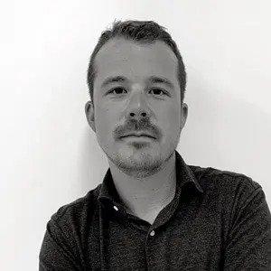 Clément Bourdy