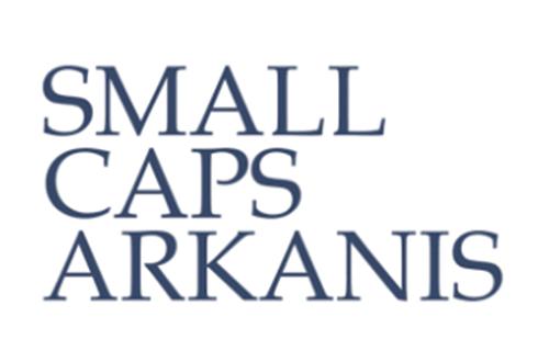 Small Caps Arkanis