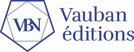 Vauban editions Logo