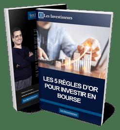 5-règles-pour-investir-en-bourse