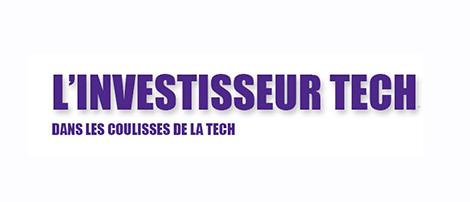 Investisseurs Tech Newsletter