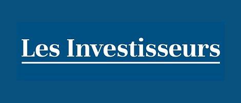 les-investisseurs newsletter